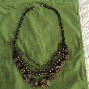 Talbots necklace